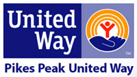 Pikes Peak United Way