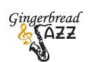 2013 logo no text at all
